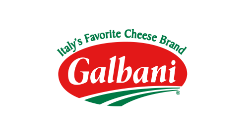 galbani logo web white
